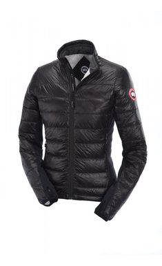 Canada Goose coats outlet official - Canada Goose Camp Hooded Jacket Graphite Women #AskAnyOneWhoKnows ...