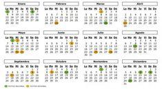 november calendar 2018 in spanish - This calendar ideas ideas was include at by november November Calendar, Spain Holidays, Frases Humor, Andalucia, Periodic Table, Spanish, Deco, Calendar Ideas, Batman