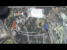 The Most Overlooked Item For A Bug Out Bag Survival Mode, Survival Kits, Homestead Survival, Camping Survival, Survival Prepping, Emergency Preparedness, Emergency Preparation, Bug Out Bag, November 2013
