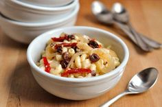Classy Weeknight #Recipe: Provençal Macaroni and Cheese