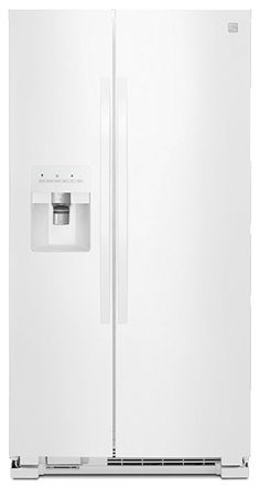 5 Best Apartment Refrigerator List And Buyer\'s Guide By Expert ...