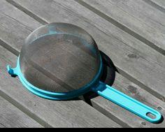 siivilä Tennis Racket
