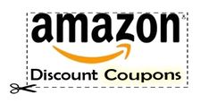 What Are The Benefits Of Using Amazon Coupons?