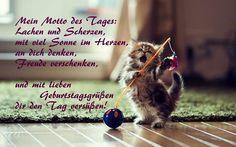 Alles Gute zum Geburtstag - http://www.1pic4u.com/1pic4u/alles-gute-zum-geburtstag/alles-gute-zum-geburtstag-150/