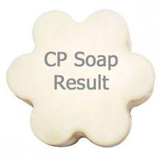 NG Magnolia & Orange Blossom Type Fragrance Oil For Soap | Natures Garden Fragrance Oils #soapscent #spasoap