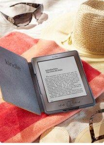 #fantascienza sul tuo kindle? #utopiamorbida è la tua lettura dell'estate http://www.asteriskedizioni.it/products-page/
