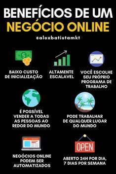 Share on WhatsApp Digital Marketing Strategy, E-mail Marketing, Mobile Marketing, Online Marketing, Make Money From Home, Way To Make Money, Whatsapp Message, Inspirational Quotes, Social Media