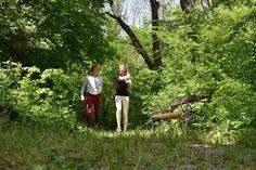 Spontane Auszeit: Schlosspark Mauerbach - The Chill Report Best Hotels, Europe, Wellness, Couple Photos, Couples, Time Out, Couple Shots, Couple Photography, Couple