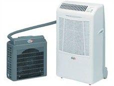 meilleur climatiseur mobile sans evacuation silencieux