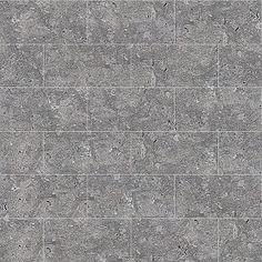 Textures Texture seamless | Still grey marble floor tile texture seamless 14470 | Textures - ARCHITECTURE - TILES INTERIOR - Marble tiles - Grey | Sketchuptexture