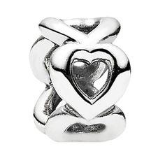 Pandora - 790454 - Drops Femme - Argent 925/1000 - Coeur Pandora http://www.amazon.fr/dp/B007FT9L6I/ref=cm_sw_r_pi_dp_sPf7vb1BA62NC