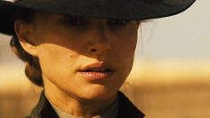 For #TheDigitalFix.  #JaneGotaGun: Pleasant and predictable. 6/10