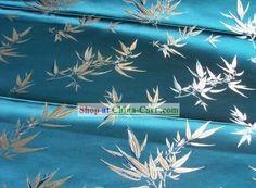 Bolster fabric
