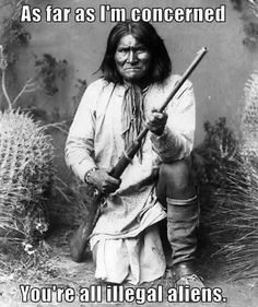 Native American Indian Pictures: Native American Photos of the Famous Apache Indian Chief Geronimo Native American Photos, Native American History, American Indians, American War, Indian Tribes, Native Indian, Geronimo, New Mexico, Indiana