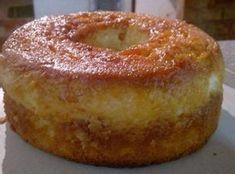 Ingredientes Bolo 2 Xicaras Cha De Farinha De Trigo 1 2 Xicara