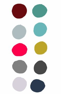 This Isn't Twister colour palette Colour Pallette, Color Palate, Colour Schemes, Color Trends, Color Combos, Color Patterns, Color Splash, Color Pop, Web Design
