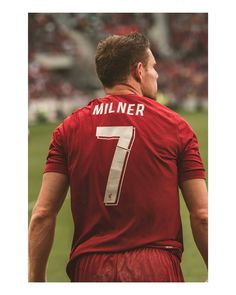 Most Beautiful Pictures, Cool Pictures, James Milner, Yorkshire Tea, Liverpool Fc, In The Heights, Strong, Football, Celebrities