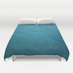 ocean, deep blue, blue, nautical...
