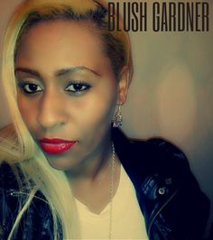 BLUSH GARDNER, is a California native, raised in Virginia Beach, VA. She began singing at the age of four.Vocally she can be described as versatile, rangy and limitless! BLUSH has opened for artist like 112 and Avant! http://facebook.com/OfficialBlushfanpage http://facebook.com/MCSpiceOFFICIAL http://facebook.com/CBMusicInc