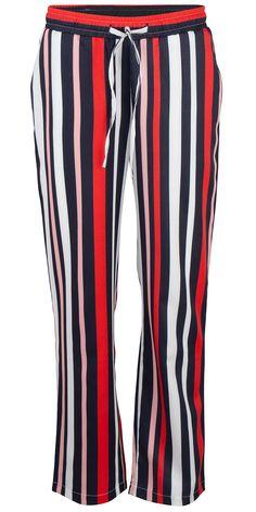 #indian #blue #jeans #pants #stripes #girls #kids #fashion #mode #kleding #meisjes