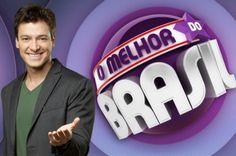 """Um dos quadros de maior sucesso do programa Melhor do Brasil, exibido pela Rede Record aos domingos à tarde e apresentado por Rodrigo Fao, é o """"Arruma Minha"""