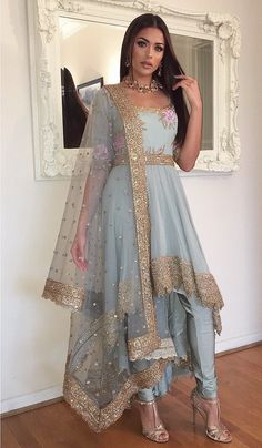 57 Ideas For Dress Indian Style Gowns 57 Ideas For Dress Indian Sty. - 57 Ideas For Dress Indian Style Gowns 57 Ideas For Dress Indian Style Gowns Source by manveenbal - Indian Wedding Outfits, Pakistani Outfits, Red Wedding, Wedding Sari, Indian Weddings, Wedding Dresses, Wedding Suits, Indian Attire, Indian Wear