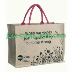 7dc8b18b1 43 Best Jute Products from Bangladesh images in 2018 | Jute products ...