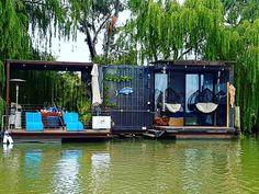 Home - thecubemurrayriver.com.au