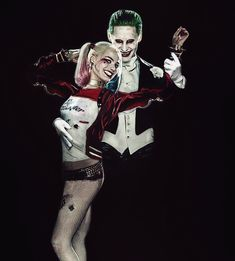 ESQUADRÃO SUICIDA - ASSISTA AO NOVO TRAILER INTERNACIONAL DO FILME! ~ Falo o que gosto Universo Nerd e Geek - Filmes - Séries - Games - HQs - Quadrinhos e Super-heróis!
