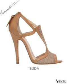 FOOTWEAR - Sandals Isolemaestre rlTwE6Q9lQ