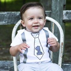 Baby Boy First Birthday outfits, Baby Girl First Birthday Outfits, Newborn baby clothes, baby girl clothes, baby boy clothes Baby Boy First Birthday, First Birthday Outfits, Baby Outfits Newborn, Baby Boy Outfits, Cute Baby Boy, Cute Babies, Baby Boy Shirts, Thing 1, Bebe