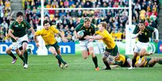 AUSTRALIA VS FIJI LIVE STREAM WORLD CUP RUGBY 2015 ONLINE HD TV