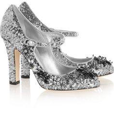 8cm Mariage Fleur Perles Dentelle Cristal Blanc Kitten Heels Mariée Pompes 0NAuwKdj