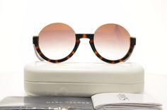 194 mejores imágenes de Glasses   Sunglasses, Eye Glasses y Glasses ... 6f856fccb699