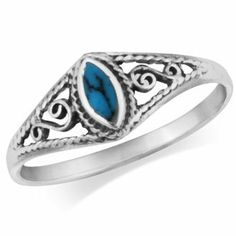 925 Sterling Silver Real Turquoise Filigree Ring, http://www.amazon.com/dp/B008WV9ZQO/ref=cm_sw_r_pi_awd_BXbGsb0Q47S2B
