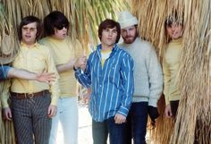 Pet Sounds was created several months after Brian Wilson had quit touring with the band in order to focus his attention on writing and recording. In it, he wove elaborate layers of vocal harmonies, coupled with sound effects and unconventional instruments such as bicycle bells, buzzing organs, harpsichords, flutes, Electro-Theremin, dog whistles, trains, Hawaiian-sounding string instruments, Coca-Cola cans and barking dogs, along with the more usual keyboards and guitars