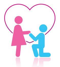 love heart clipart black and white my image sense cliparts co rh pinterest com clipart love story clipart love bug