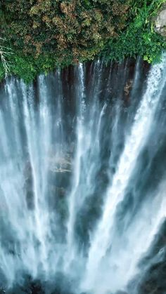 Beautiful Waterfalls, Beautiful Landscapes, Places To Travel, Places To See, Lake Atitlan, Gatlinburg Tennessee, Nature Gif, Love Images, Nature Animals
