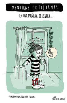 #Jajaja #humor #chorradas