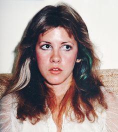 Stevie Nicks - GROOVY ANT '70s : Foto