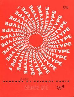 Lumitype Deberny & Peignot (378×498)