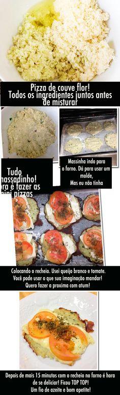 como-fazer-receita-dieta-pizza-couve-flor-projeto-lala-noleto