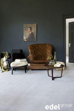 tapijt Harrow 149 Dust van 100% Nieuw Zeelands wol | tipsheared carpet made of 100% New Zealand wool, Harrow 149 Dust