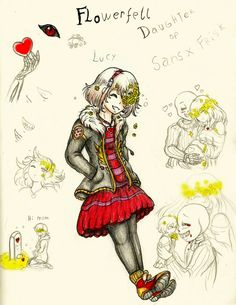 Frans Undertale, Anime Undertale, Undertale Ships, Undertale Drawings, Undertale Cute, Sans E Frisk, Horror Sans, Waifu Material, Drawing Reference Poses