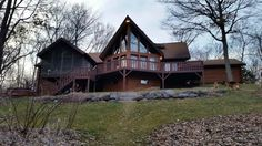 1305 Hobby Horse Rd  Oregon , WI  53575  - $624,900  #OregonWI #OregonWIRealEstate Click for more pics
