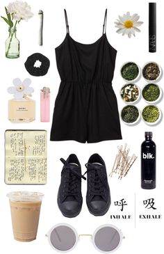 """""""Untitled #3"""" by tuftey ❤ liked on Polyvore"""