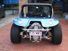 Nathan McLean uploaded this image to 'Buggy'. See the album on Photobucket. Sand Rail, Beach Buggy, Car Volkswagen, Manx, All Brands, Cool Websites, Beetle, Dune Buggies, Antique Cars