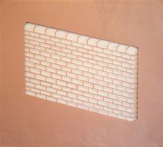 Edward Jeffrey Kriksciun 8 by Nationale Fine Arts, via Flickr