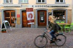Seit der (Wieder-)Entdeckung des Fahrrads als urbanes Verkehrsmittel boomen Fahrrad-Blogs. Vor allem in den bekannten Fahrrad-Metropolen von Amsterdam über Kopenhagen und London bis Portland im Nordwesten der USA sind Fahrrad-Blogs populäre Opinion Leaders. In Deutschland, Österreich und der Schweiz gibt es immerhin rund 50 Fahrrad-Blogs mit Einfluss-Potential für 2014.