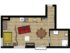 floor plans  I MUST play with this application!